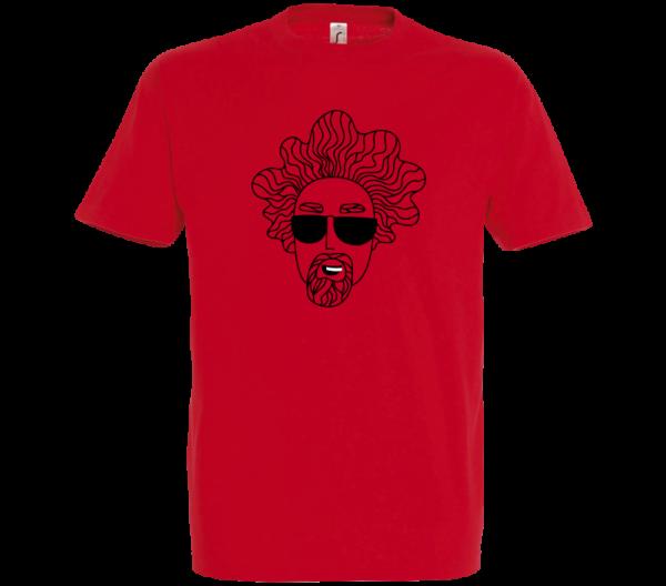 JoostintheHouse, Wervershoof, Toffe T-shirts,
